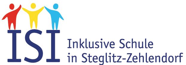 Förderverein der inklusiven Erziehung und Bildung in Berlin Steglitz – Zehlendorf e.V.